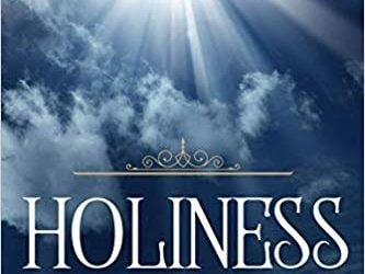 Why We Need J.C. Ryle's Teaching on Holiness Today