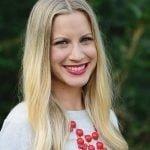 Courtney Reissig