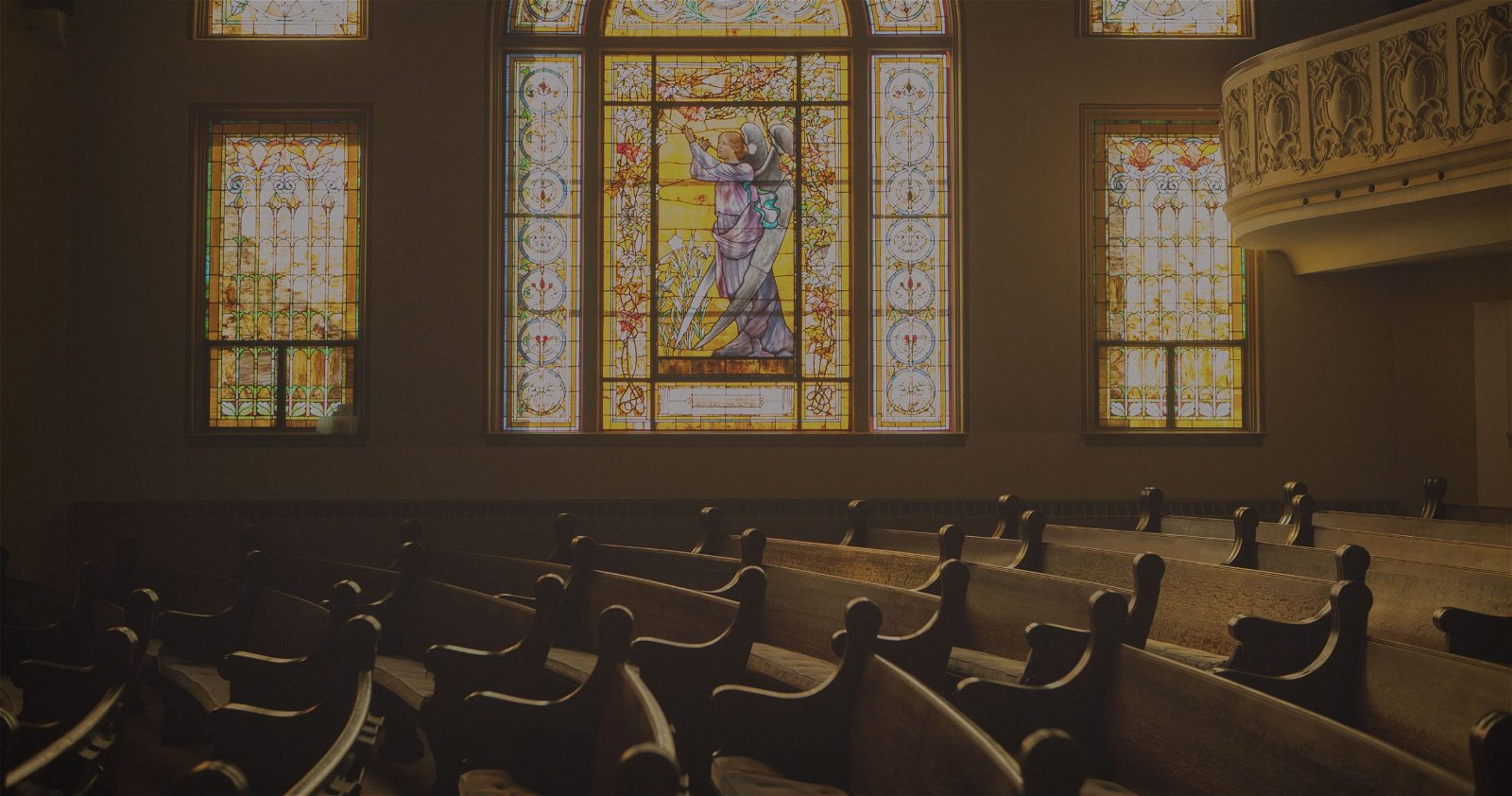 4 Lessons for Pastors from the Life and Ministry of John Calvin
