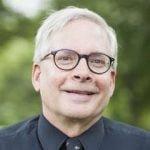 Gregg Allison