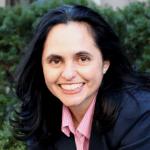 Paola Barrera