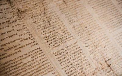 The Unfolding of the Gospel in Hebrews