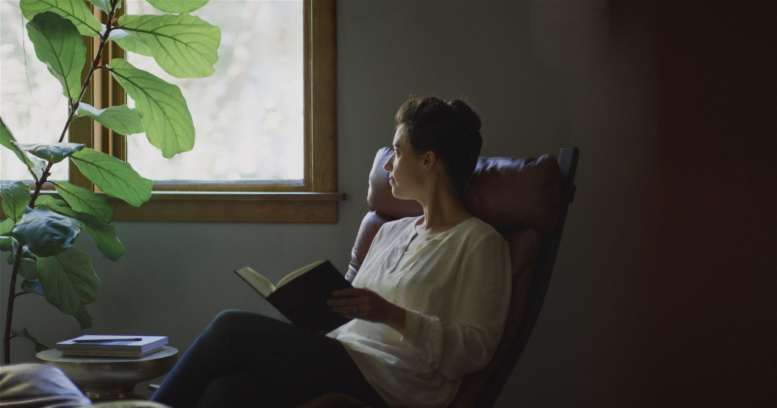 How to Prioritize Reading