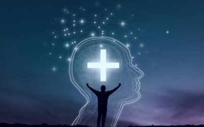 How the Enlightenment Impacted and Changed the Church