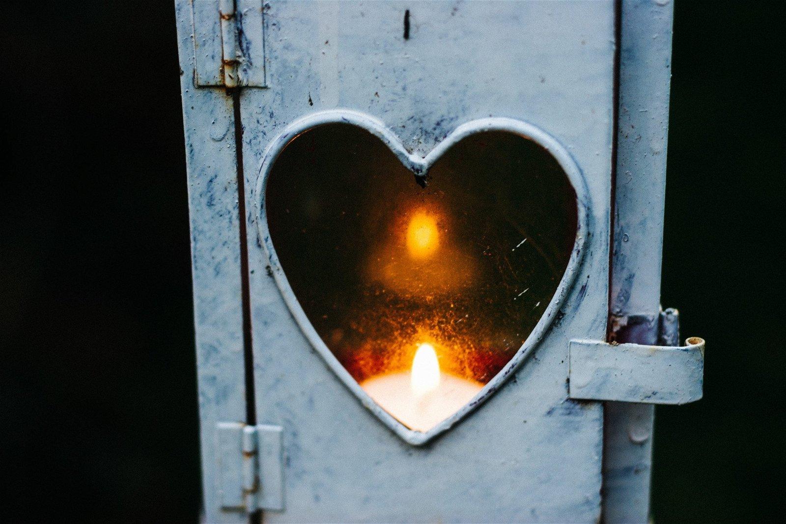 Idolatry: The Secret Sin of the Heart 12