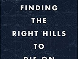 Finding the Right Hills to Die On: The Case for Theological Triage by Gavin Ortlund