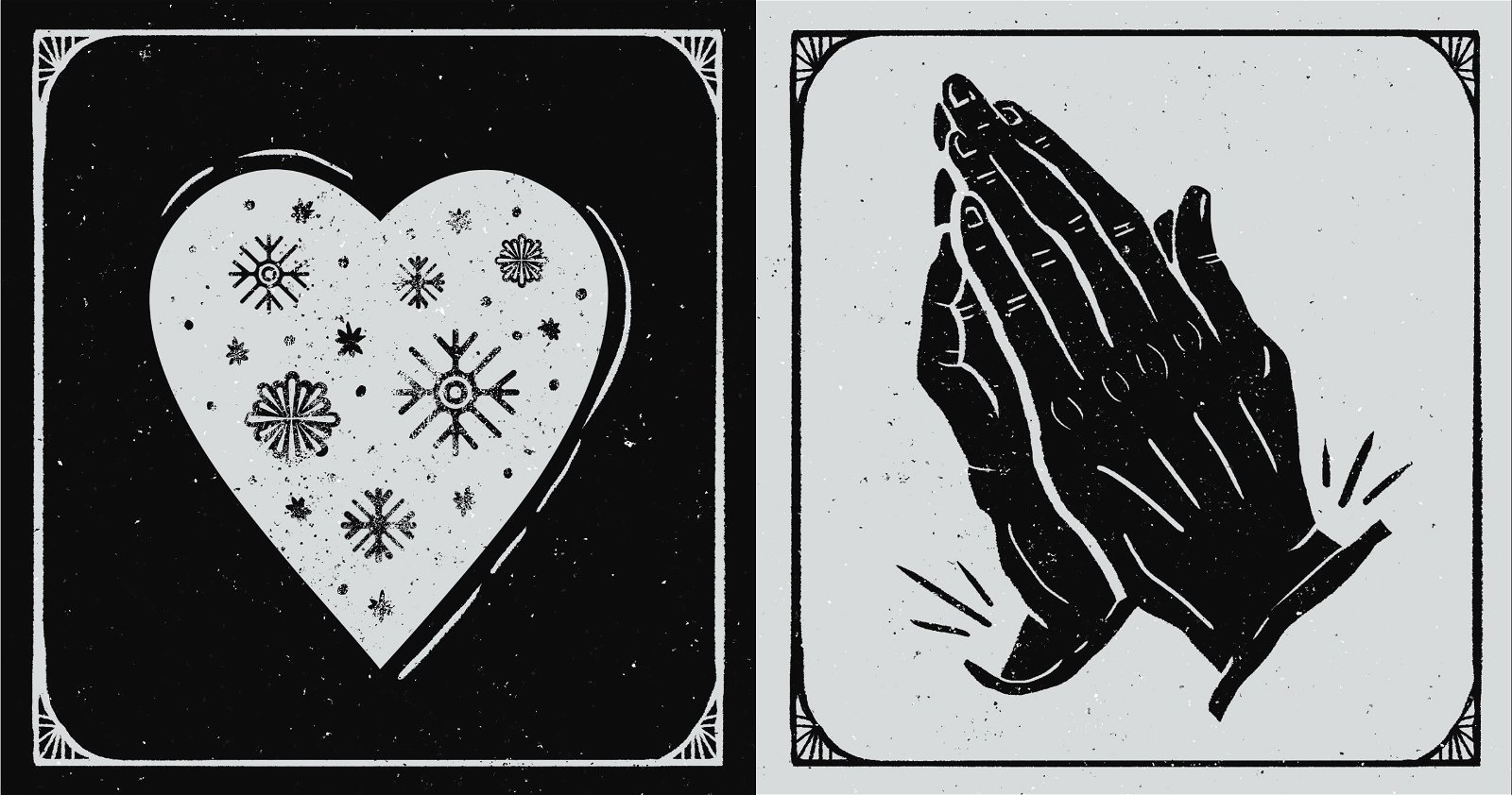 How to Pray When Your Heart Feels Cold