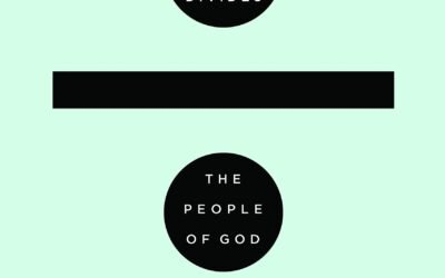 When Doctrine Divides the People of God – Rhyne R. Putman