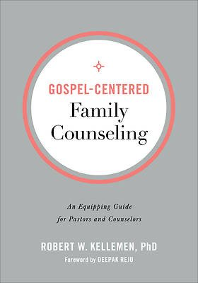 Biblical Counseling: What Is It and Why Is It Important? 3