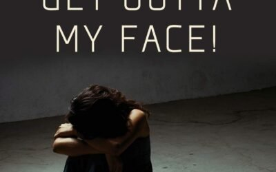 Get Outta My Face: How to Reach Angry, Unmotivated Teens with Biblical Counsel by Rick Horne