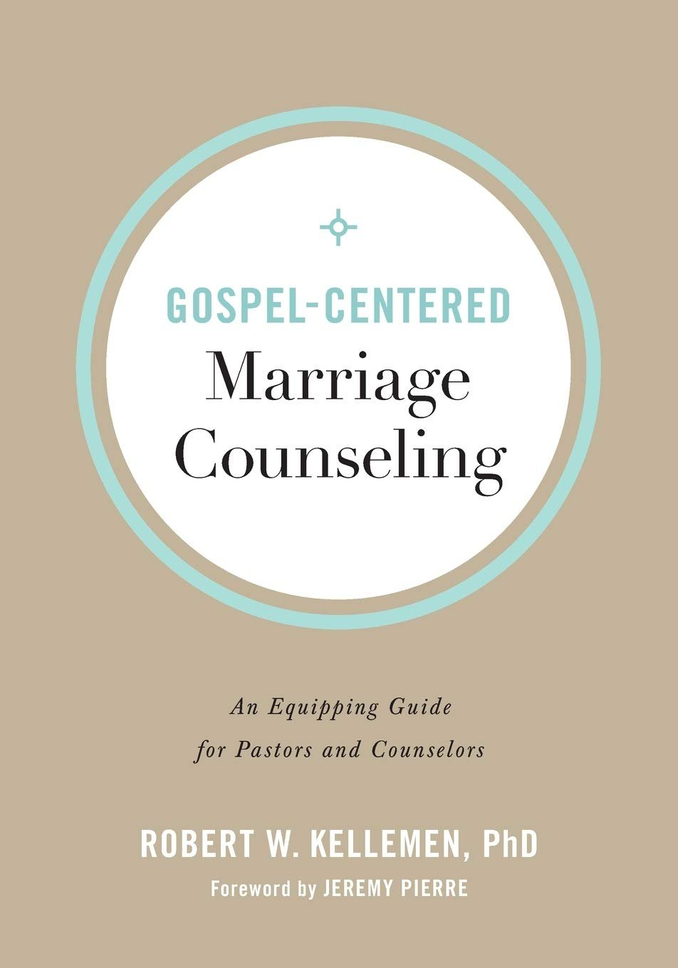 Biblical Counseling: What Is It and Why Is It Important? 2