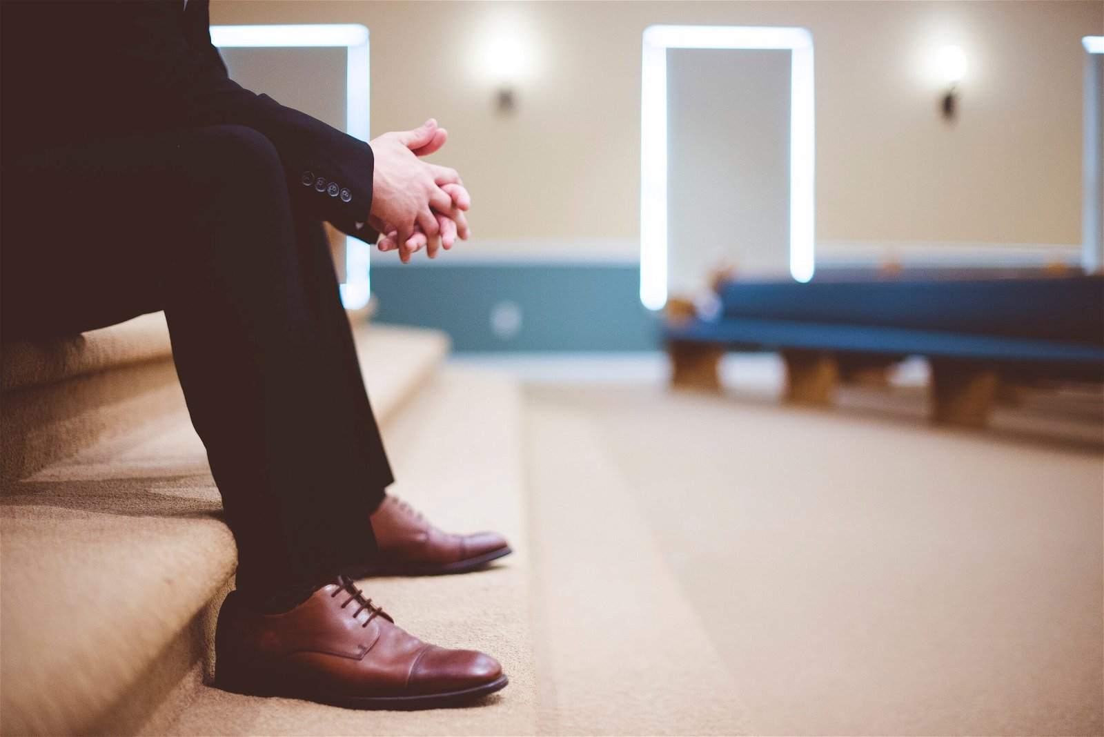 Biblical Counseling: What Is It and Why Is It Important? 9