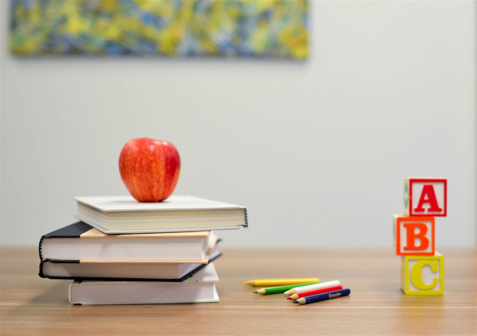 The Purpose of Christian Education