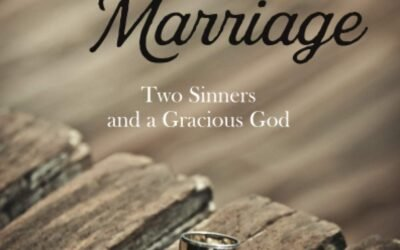 Review of Biblical Marriage by John-William Noble