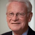 Richard Gaffin Jr.
