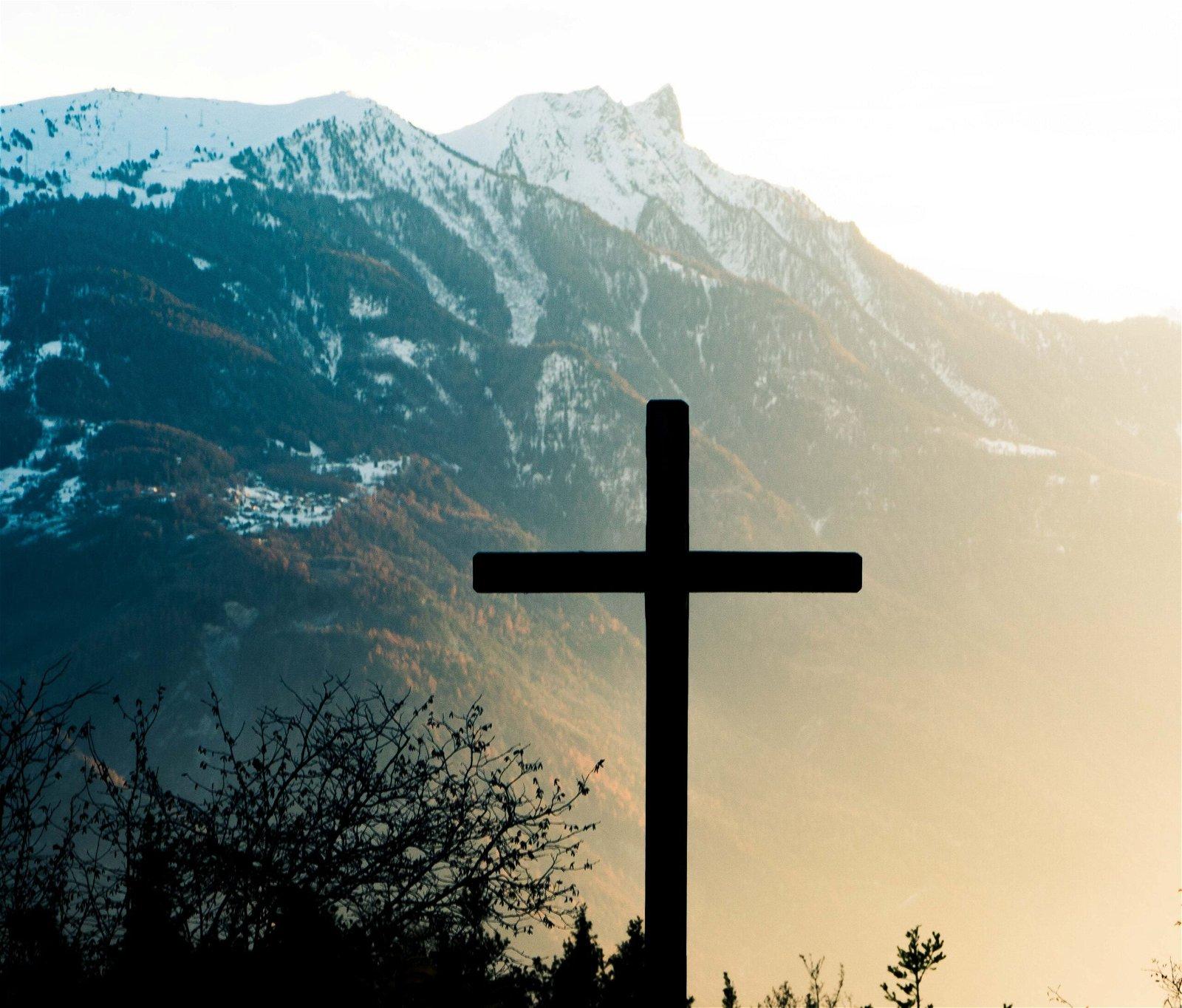 Four Reasons to Marvel at Jesus' Family Tree 1
