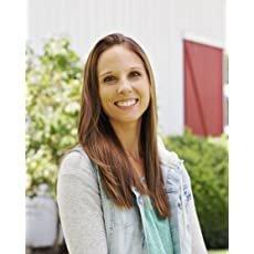 Sarah Walton