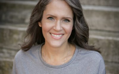Another Gospel? – An Interview with Alisa Childers