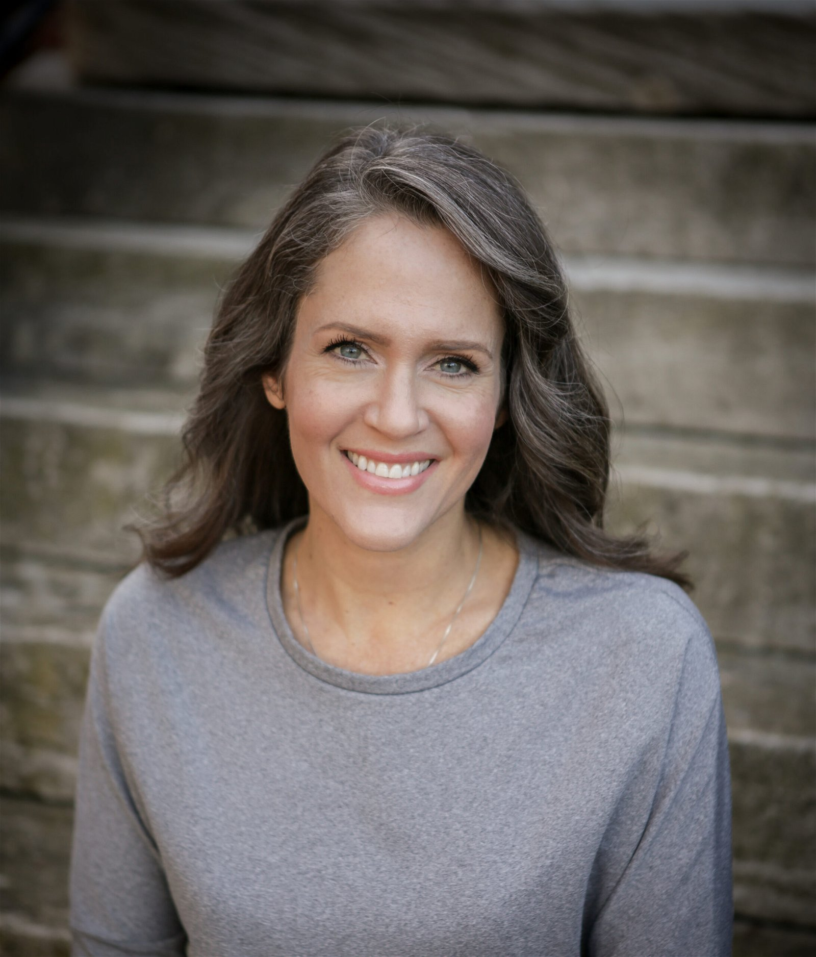 Another Gospel? – An Interview with Alisa Childers 1