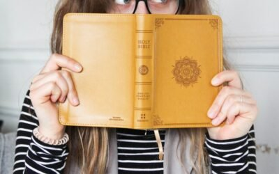 The Centrality of the Word in the Life of the Church