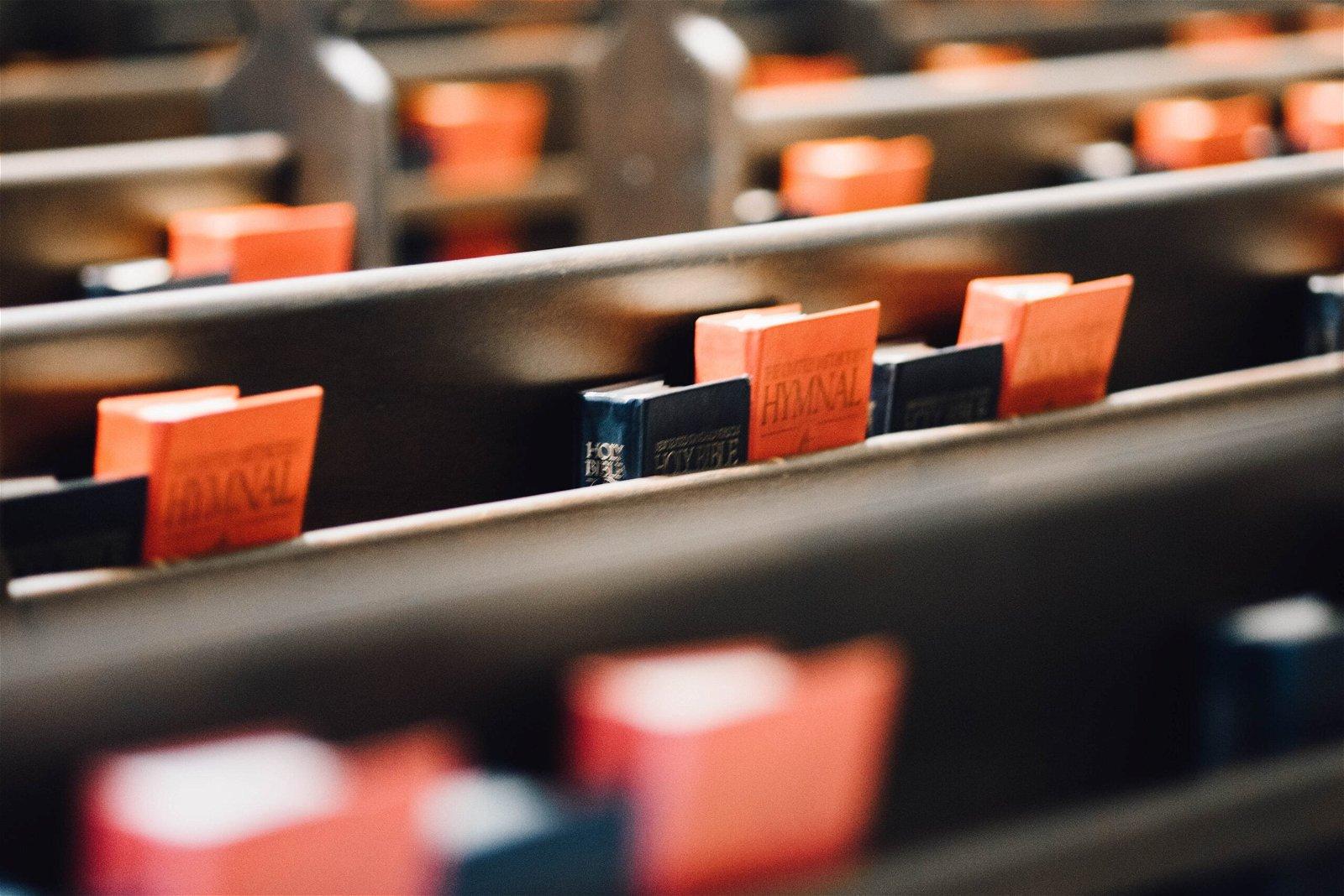 Biblical Illiteracy: A Plague Upon the Church 4