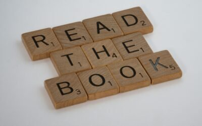 Let My People Read! Encouraging God's People to Read the Bible