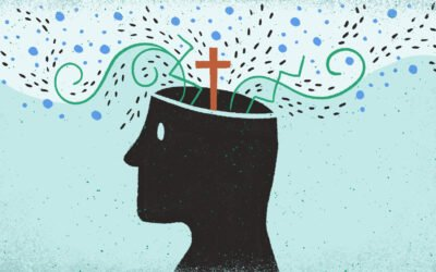 4 Reasons Christians Should Use Their Minds