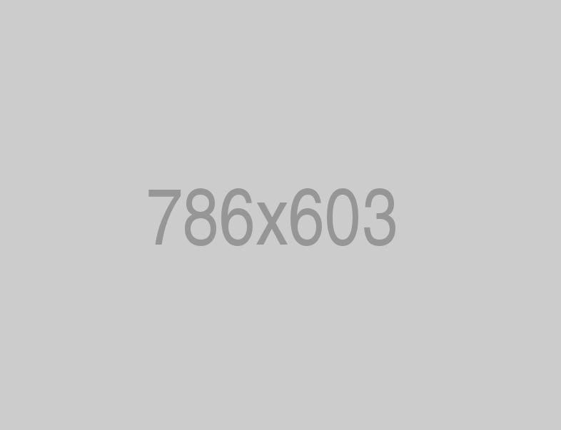 Flexile-responsive-tab