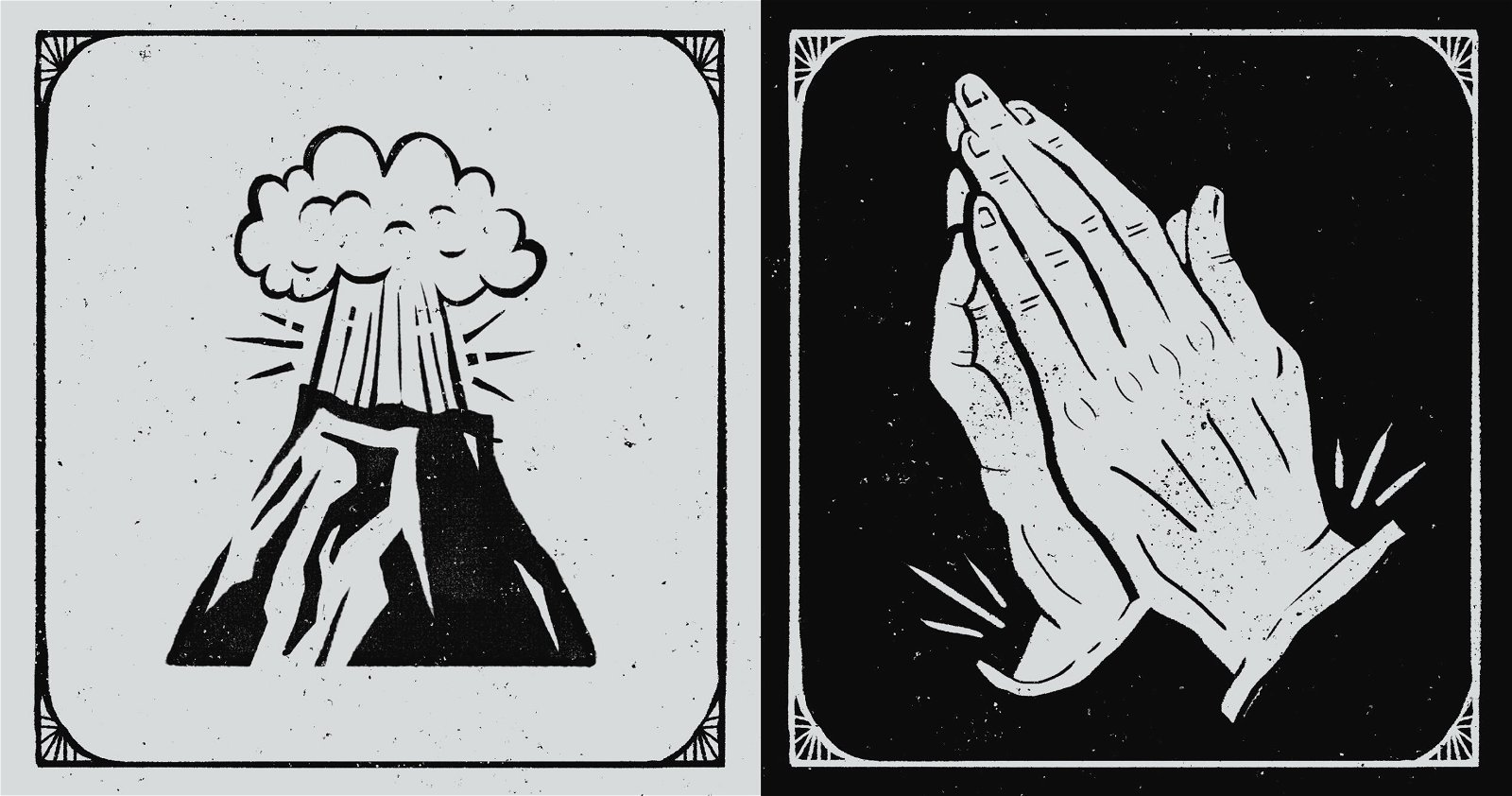How to Pray When You're Tempted by Anger