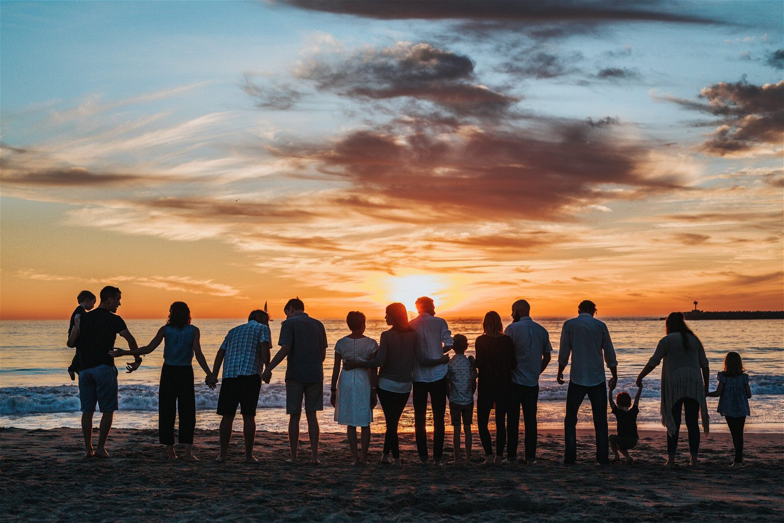 What is Church Membership? And Why Does it Matter to Me? 4