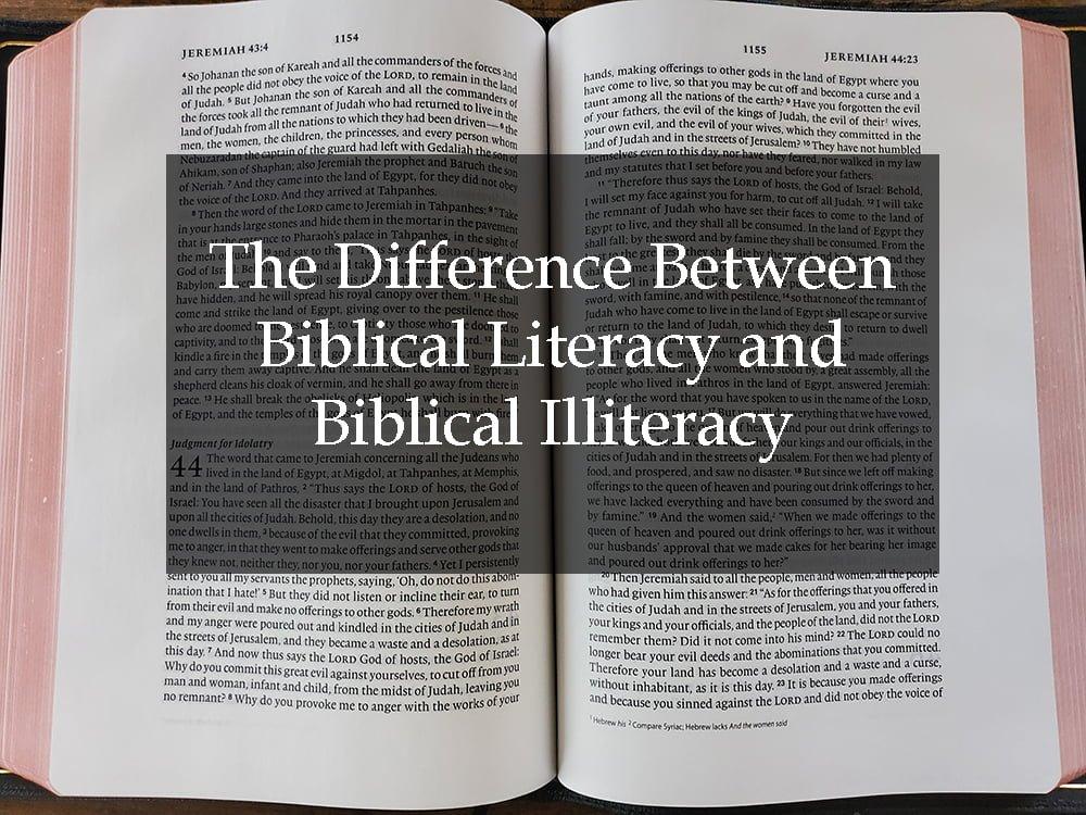Servants of Grace Theology Segment 120