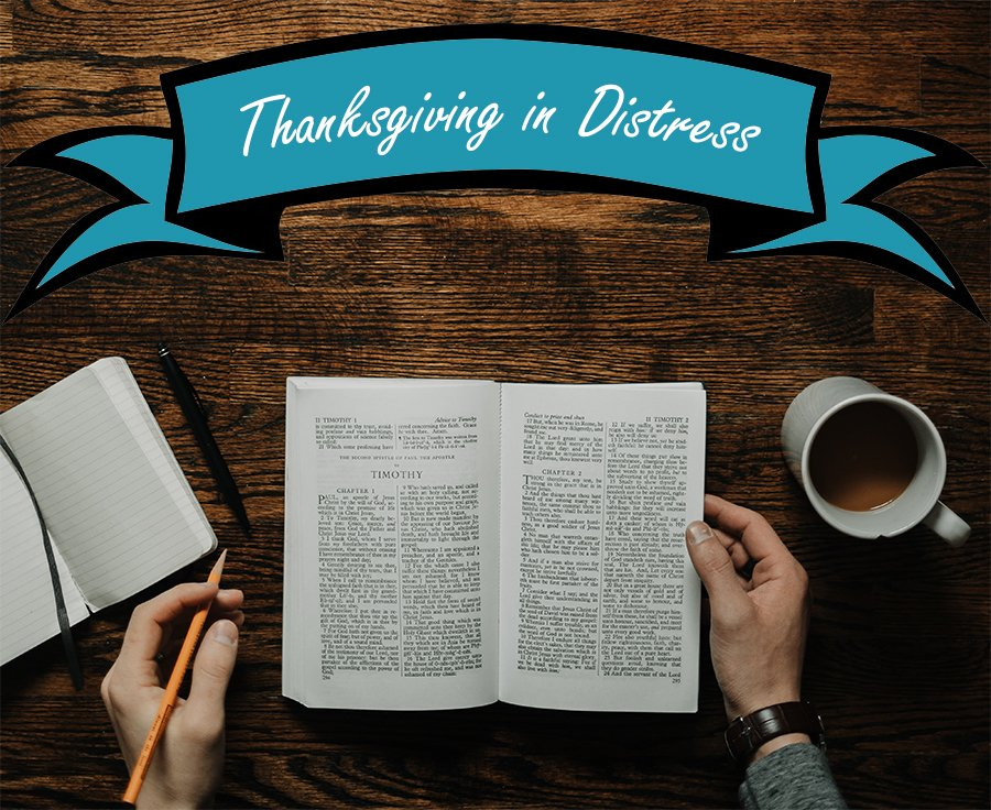 Warriors of Grace Podcast 69