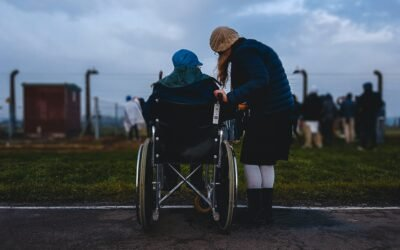 Leviticus and Disability
