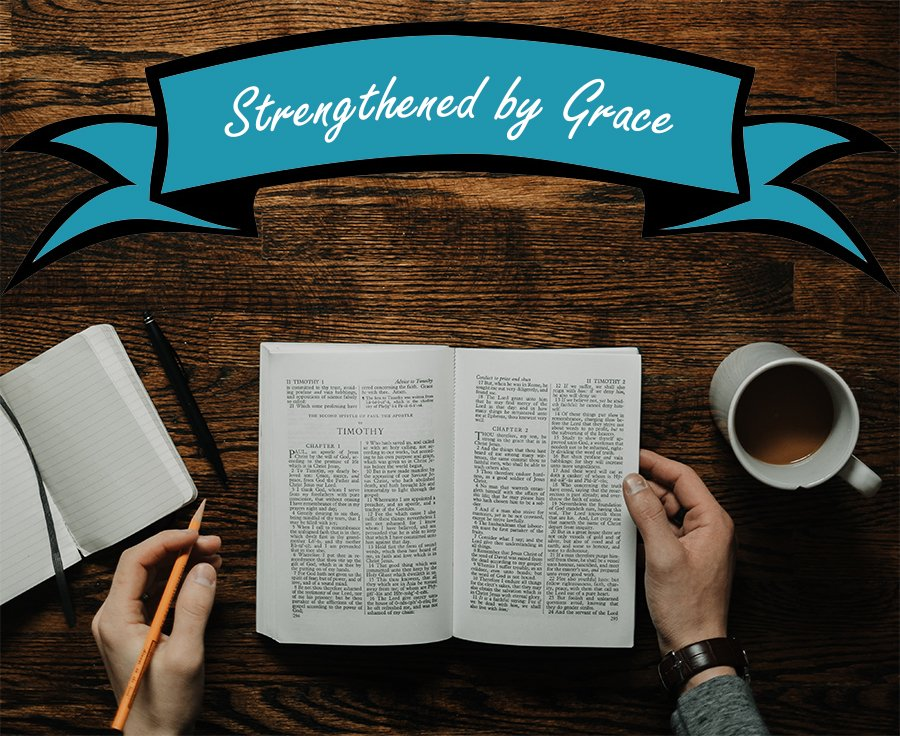 Warriors of Grace Podcast 71
