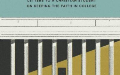 Surviving Religion 101 – Michael J. Kruger