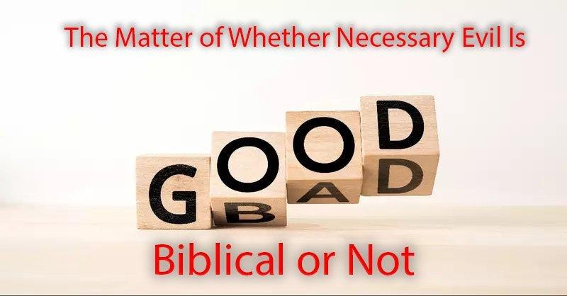 Servants of Grace Theology Segment 130